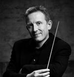 Morten Ryelund